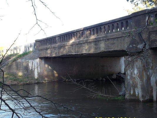 BigCoveCrk-US522-bridge.jpg