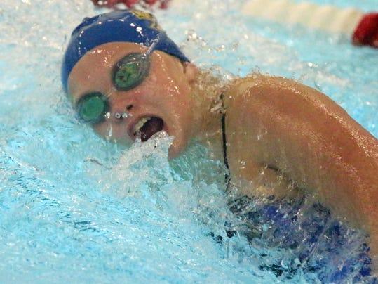 -she n NorthSouth Swim meet0930_gck-03.JPG_20140930.jpg