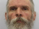 Raymond Crebbs is wanted on a probation violation warrant.