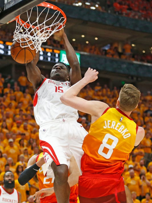 Rockets_Jazz_Basketball_60597.jpg