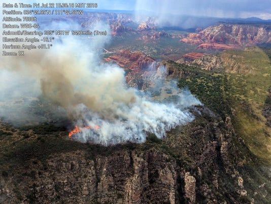636050546134191330-Point-Fire-Photo--7-22-16.jpg