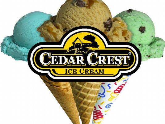 Cedar-Cone Logo_full.jpeg