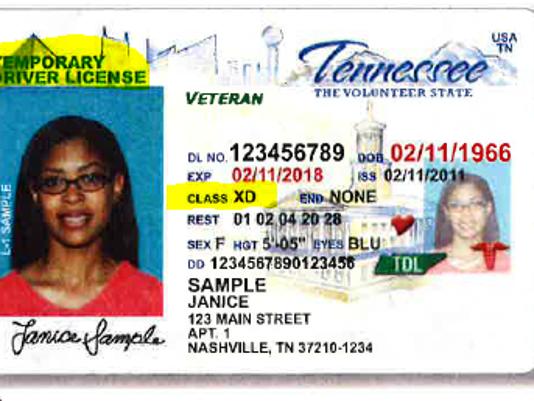 636238133442351206-temporary-ID.jpeg