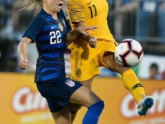 APTOPIX_Australia_US_Soccer_39879.jpg