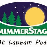 SummerStage announces 2017 summer season schedule