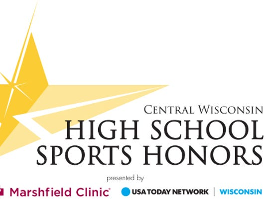 636320213304130968-Central-HS-Sports-Honors-LOGO.jpg