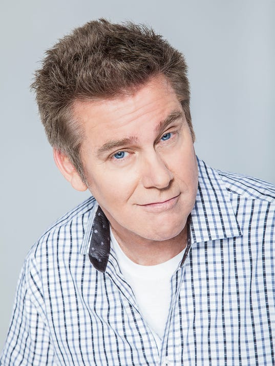 Brian Regan - Color 1 - Photo Credit Jerry Metellus.jpg