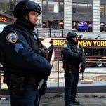 When policing stats do more harm than good: Column