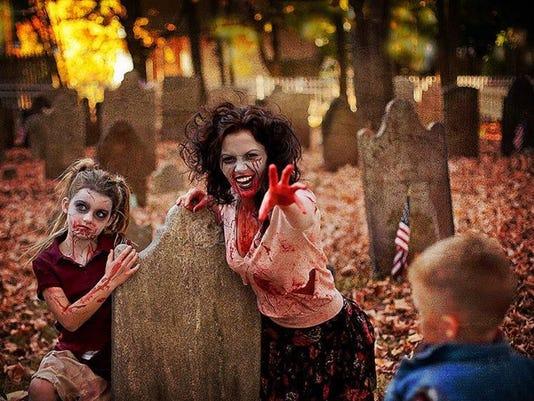 Metuchen-Zombies.jpg