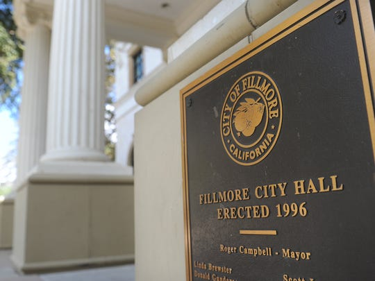 The Fillmore City Council made it clear Tuesday that it is open to reconsidering a retail-only rule for ground-floor spaces along Central Avenue.