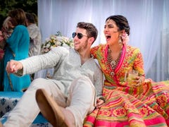 5 places Nick Jonas should take his new bride Priyanka Chopra when they return to Wyckoff
