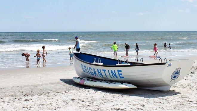 File: Brigantine beach.