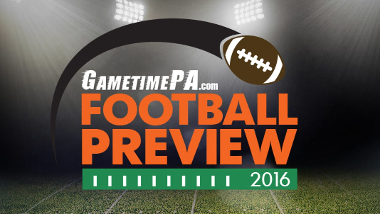 Watch: YAIAA Division II two-minute drill Q&A