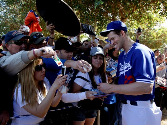 2014-02-20-clayton-kershaw
