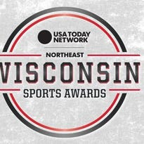 Northeast Wisconsin Sports Awards