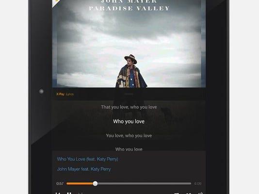 Amazon Music _Atki.jpg