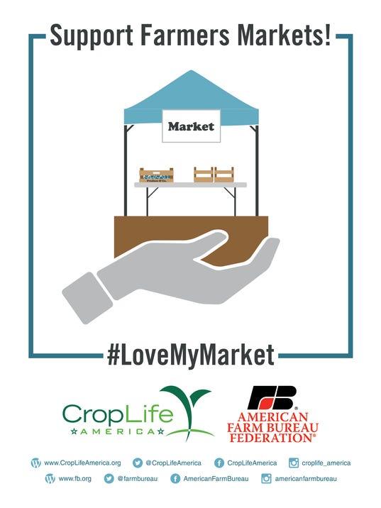 636062459847364560-WSF-0812-farmersmarket.jpg
