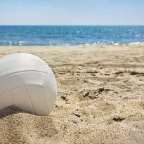 Pro beach volleyball event coming to Two Rivers