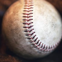 Opening day was a wash for the Wisconsin Rapids Rafters baseball team Tuesday night.