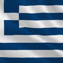 Greek Festival returns in late June