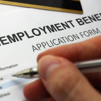 The Fond du Lac region, with all major cities statewide, registered an uptick in unemployment from April to May, recently released data show.