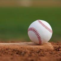 "Wausau Legion baseball coach Tom Magnuson said his team's offense has been ""Jekyll and Hyde"" this season."