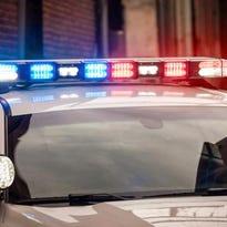 Police & Fire: Arrest for pillow assault