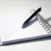 Letter: Taxpayer dollars and private investments