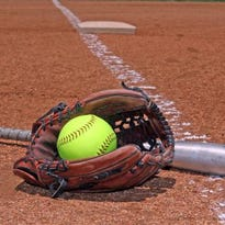 Preble softball wins season opener