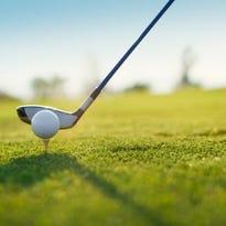 Kaukauna White wins Metro Invite golf meet