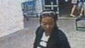The Sioux Falls Police Department is looking for the publics help in identifying the subject in reference to a shoplifting on 9/6/14. If you know the subject please contact CrimeStoppers or call the Sioux Falls Police at 367-7007 SFPD CC#14-64232