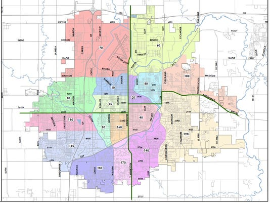 District-map.jpg