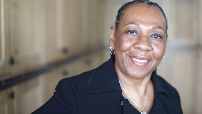Gloria Carter, the mother of entertainment mogul Jay Z, is the CEO and co-founder of the Shawn Carter Foundation.