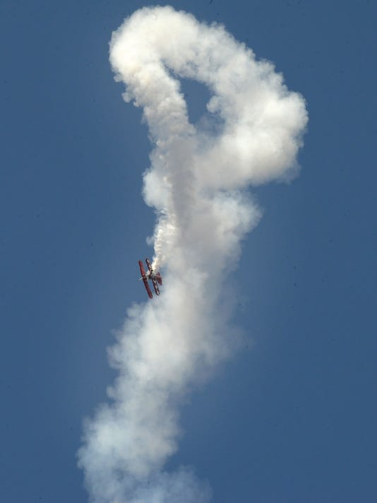 Camarillo-Air-Show-stand-alone-8.jpg