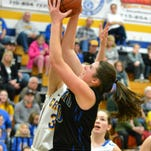 Gillett advances, Oconto stopped in semi-final