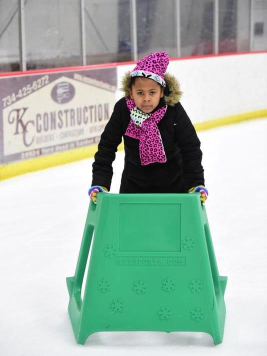 gcy 5 Skate or park