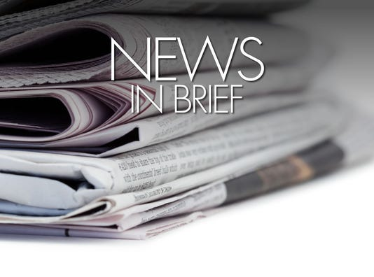 news_in_brief 2 stock
