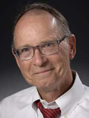 John Bodette