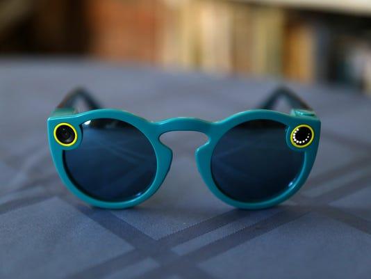 636144890196955670-snapchat-spectacles.jpg