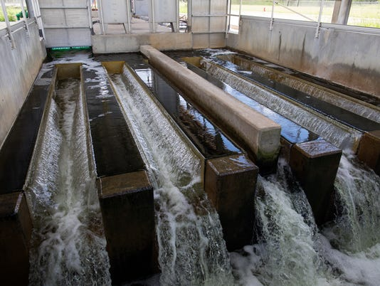 636326204603527894-372226001-Wastewater-plan-8.jpg