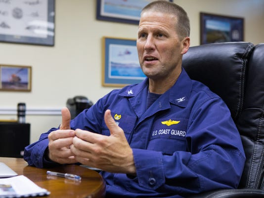 493382001-Coast-Guard-1.jpg