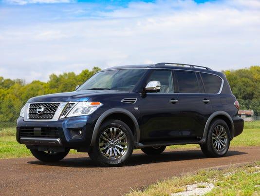 636422005110225676-2018-Nissan-Armada-Platinum-Reserve-exterior---Photo-1.jpg