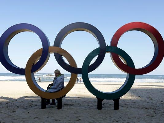 2-17-10-30-olympic-rings