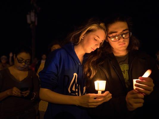 Sutherland-Springs-shooting-vigil-15.jpg