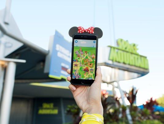 636718420695405578-WDW-Play-Disney-Parks-app-Magic-Kingdom-Tomorrowland-2.jpg