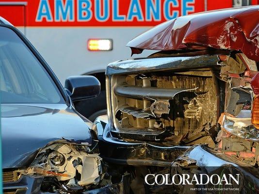 636005892815745224-Car-crash-generic-.jpg