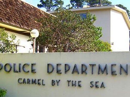 Carmel Police.JPG