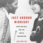 Jack Hamilton's 'Midnight' plumbs how rock became white