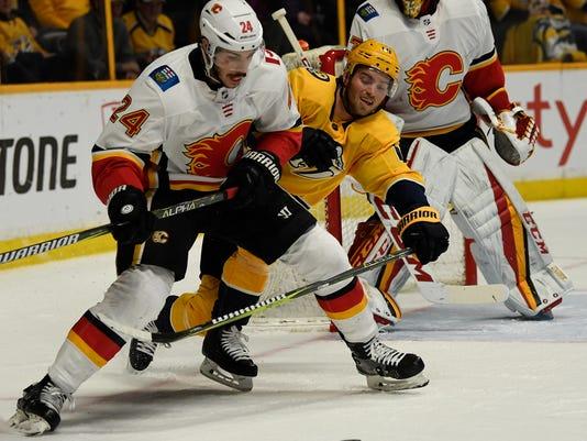 NAS-Preds-Flames-Game-56-009