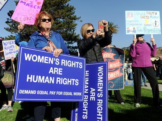 Ventura-political-march-2.jpg